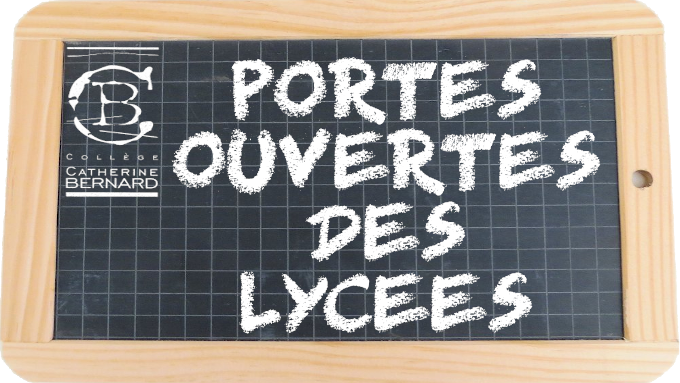 portes_ouvertes_lycee_cb.png