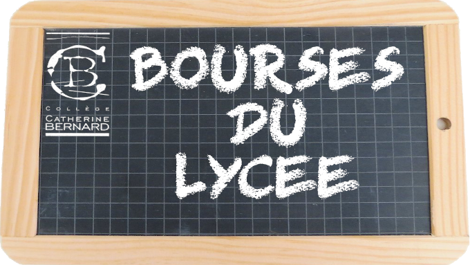 cb_bourses_lycee.png