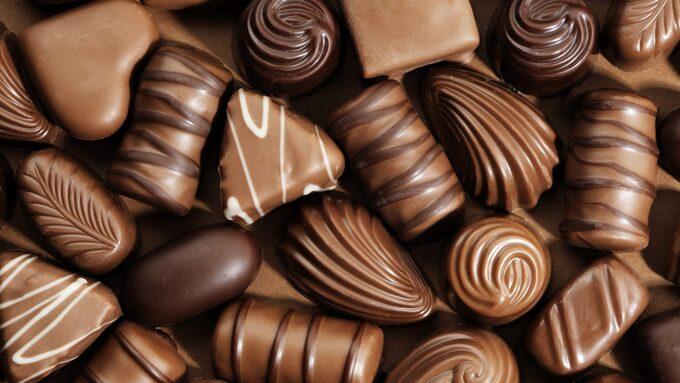 chocolats.jpg